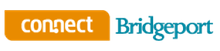 connect-bridgeport-logo